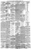Derby Daily Telegraph Wednesday 08 September 1880 Page 3