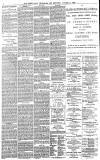 Derby Daily Telegraph Friday 15 October 1880 Page 4