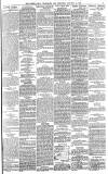 Derby Daily Telegraph Tuesday 18 January 1881 Page 3