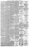 Derby Daily Telegraph Tuesday 18 January 1881 Page 4
