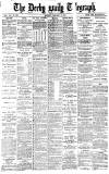 Derby Daily Telegraph
