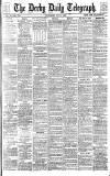 Derby Daily Telegraph