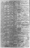 Derby Daily Telegraph Tuesday 29 January 1889 Page 4