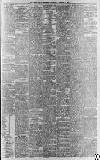 Derby Daily Telegraph Wednesday 30 January 1889 Page 3