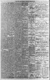 Derby Daily Telegraph Wednesday 30 January 1889 Page 4