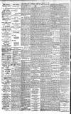 Derby Daily Telegraph Wednesday 15 January 1896 Page 2