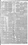 Derby Daily Telegraph Wednesday 15 January 1896 Page 3
