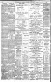 Derby Daily Telegraph Wednesday 15 January 1896 Page 4
