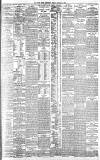 Derby Daily Telegraph Friday 18 January 1901 Page 3