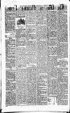 Western Morning News Wednesday 04 January 1860 Page 2