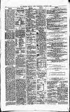 Western Morning News Wednesday 04 January 1860 Page 4
