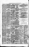 Western Morning News Friday 06 January 1860 Page 4