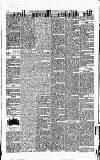 Western Morning News Saturday 07 January 1860 Page 2