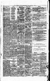 Western Morning News Saturday 07 January 1860 Page 4