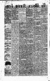Western Morning News Monday 09 January 1860 Page 2