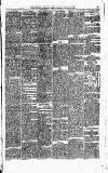 Western Morning News Monday 09 January 1860 Page 3