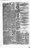 Western Morning News Monday 09 January 1860 Page 4