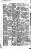 Western Morning News Tuesday 10 January 1860 Page 4