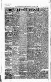 Western Morning News Wednesday 11 January 1860 Page 2