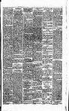 Western Morning News Wednesday 11 January 1860 Page 3