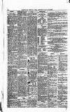 Western Morning News Wednesday 11 January 1860 Page 4
