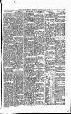 Western Morning News Thursday 12 January 1860 Page 3
