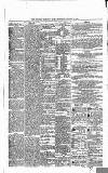 Western Morning News Thursday 12 January 1860 Page 4