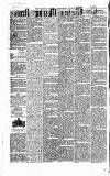 Western Morning News Friday 13 January 1860 Page 2