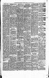 Western Morning News Friday 13 January 1860 Page 3
