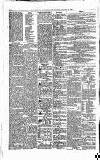Western Morning News Friday 13 January 1860 Page 4