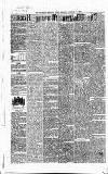Western Morning News Monday 16 January 1860 Page 2