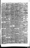 Western Morning News Monday 16 January 1860 Page 3