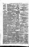 Western Morning News Monday 16 January 1860 Page 4