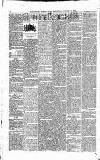 Western Morning News Wednesday 25 January 1860 Page 2