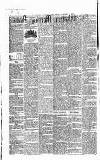 Western Morning News Friday 27 January 1860 Page 2