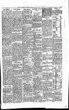 Western Morning News Friday 27 January 1860 Page 3