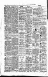 Western Morning News Friday 27 January 1860 Page 4