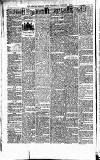 Western Morning News Wednesday 01 February 1860 Page 2