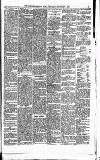 Western Morning News Wednesday 01 February 1860 Page 3