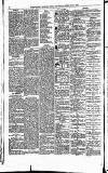 Western Morning News Wednesday 01 February 1860 Page 4