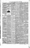 Western Morning News Saturday 03 March 1860 Page 2