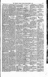 Western Morning News Saturday 03 March 1860 Page 3