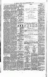 Western Morning News Saturday 03 March 1860 Page 4