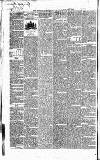 Western Morning News Monday 12 March 1860 Page 2