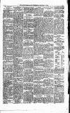 Western Morning News Monday 12 March 1860 Page 3