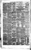 Western Morning News Monday 12 March 1860 Page 4