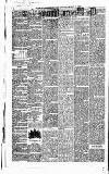 Western Morning News Saturday 31 March 1860 Page 2