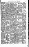 Western Morning News Saturday 31 March 1860 Page 3
