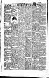 Western Morning News Wednesday 04 April 1860 Page 2