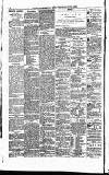 Western Morning News Wednesday 04 April 1860 Page 4